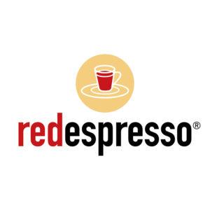 Red Espresso®